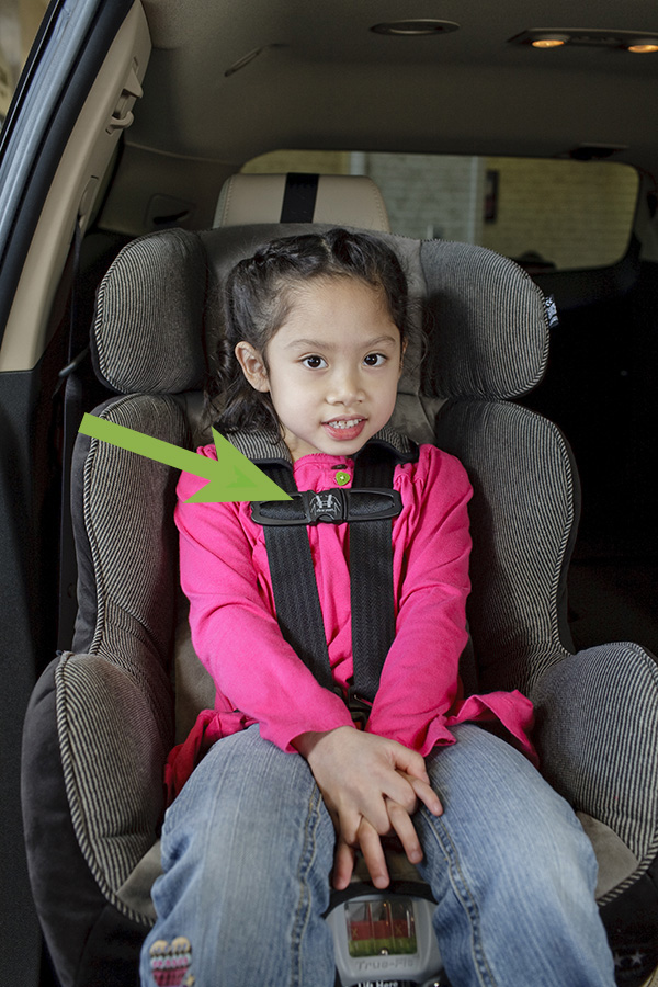 Glossary The Ultimate Car Seat Guide, Kids Car Seat Belt