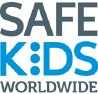 Safe Kids - Carseat 101