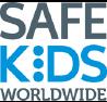 Safe Kids - Carseat 101